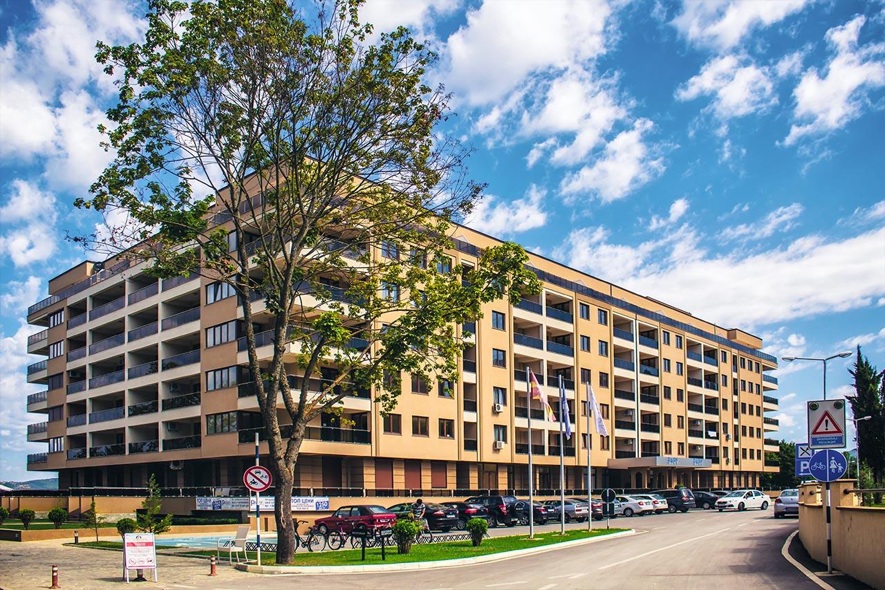 hotel park lake side ohrid, hotel park lake side ohrid aranzmani, hotel park lake side cene, hotel park lake side rezervacija