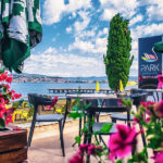 hotel park lake side ohrid, hotel park lake side ohrid aranzmani, hotel park lake side cene, hotel park lake side rezervacija