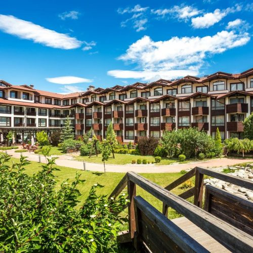 hotel perun lodge bansko, hotel perun lodge bansko zimovanje, hotel perun lodge bansko early booking, hotel perun lodge bansko first minute, hotel perun lodge bansko popusti