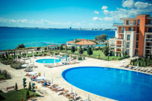 hotel prestige fort beach sveti vlas, hotel prestige fort beach sveti vlas cene, hotel prestige fort beach sveti vlas agencije, hotel prestige fort beach sveti vlas first minute, hotel prestige fort beach sveti vlas early booking, hotel prestige fort beach sveti vlas popusti, hotel prestige fort beach sveti vlas popusti