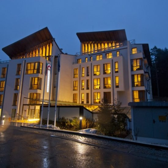 hotel radina way borovec, hotel radina way borovec early booking, hotel radina way borovec first minute, hotel radina way borovec popusti