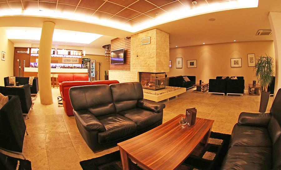 hotel radina way borovec, hotel radina way borovec early booking, hotel radina way borovec first minute, hotel radina way borovec popusti