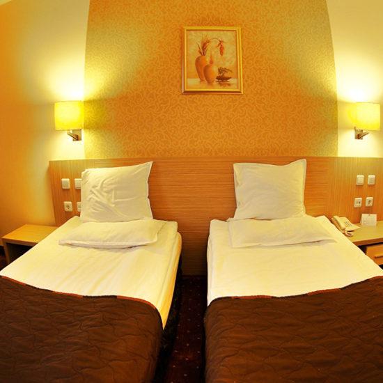 radina way borovec, hotel radina way borovec early booking, hotel radina way borovec first minute, hotel radina way borovec popusti