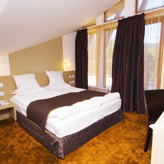 hotel radina way borovec early booking, hotel radina way borovec first minute, hotel radina way borovec popusti