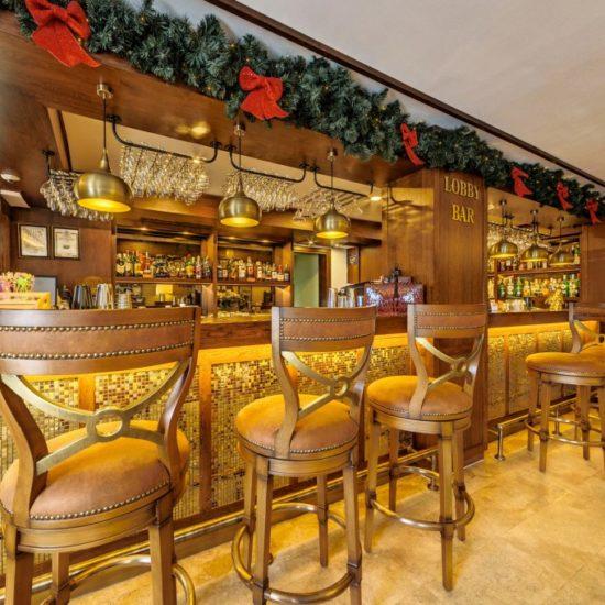 hotel regnum bansko, hotel regnum bansko early booking, hotel regnum bansko first minute, hotel regnum bansko popusti