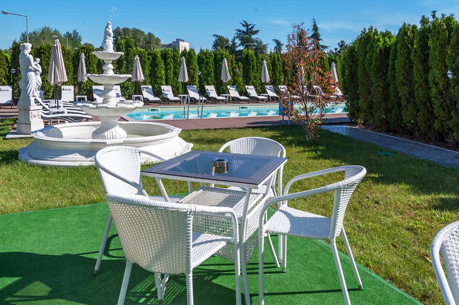 hotel rome palace deluxe suncev breg, hotel rome palace deluxe suncev breg popusti, hotel rome palace deluxe suncev breg early booking, hotel rome palace deluxe suncev breg first minute, hotel rome palace deluxe suncev breg cene, hotel rome palace deluxe suncev breg agencije ponude, hotel rome palace deluxe suncev breg ponude, hotel rome palace deluxe suncev breg aranzmani
