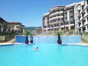 hotel royal palm sveti vlas, hotel royal palm sveti vlas cene, hotel royal sveti vlas early booking, hotel royal sveti vlas first minute, hotel royal sveti vlas ponude, hotel royal sveti vlas cene, hotel royal palm sveti vlas agencije