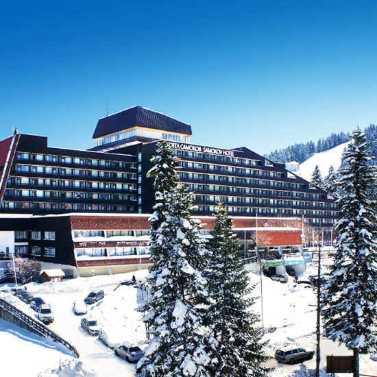 hotel samokov borovec, hotel samokov borovec early booking, hotel samokov borovec first minute, hotel samokov borovec popusti