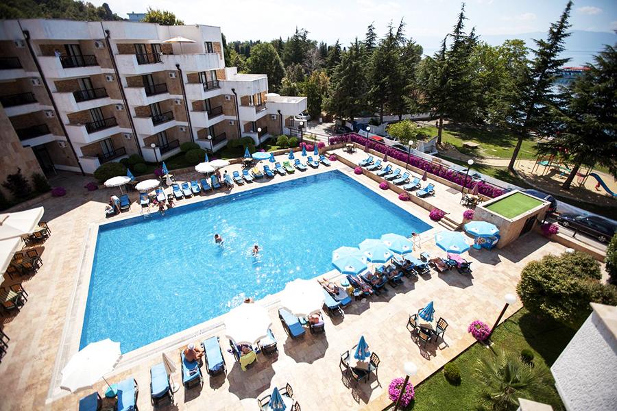 hotel silex ohrid, hotel silex ohrid aranzmani, hotel silex ohrid, aranzmani, hotel silex ohrid cene ponude