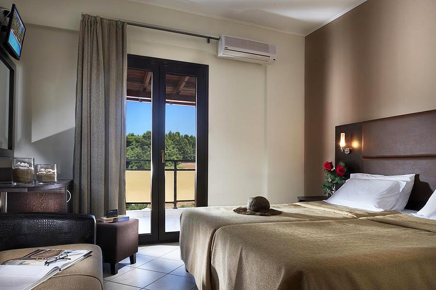 hotel simeon metamorfozi, hotel simeon cene, hotel simeon early booking, hotel simeon first minute, hotel simeon popusti