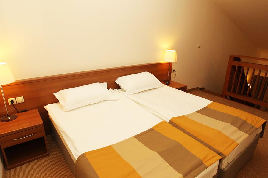 hotel strazhite bansko, hotel strazhite bansko first minute, hotel strazhite bansko early booking, hotel strazhite bansko popusti
