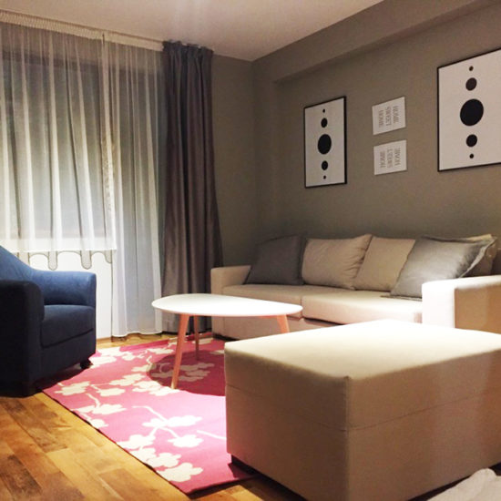hotel sunny hills and wellness pamporovo, hotel sunny hills and wellness pamporovo early booking, hotel sunny hills and wellness pamporovo first minute, hotel sunny hills and wellness pamporovo popusti