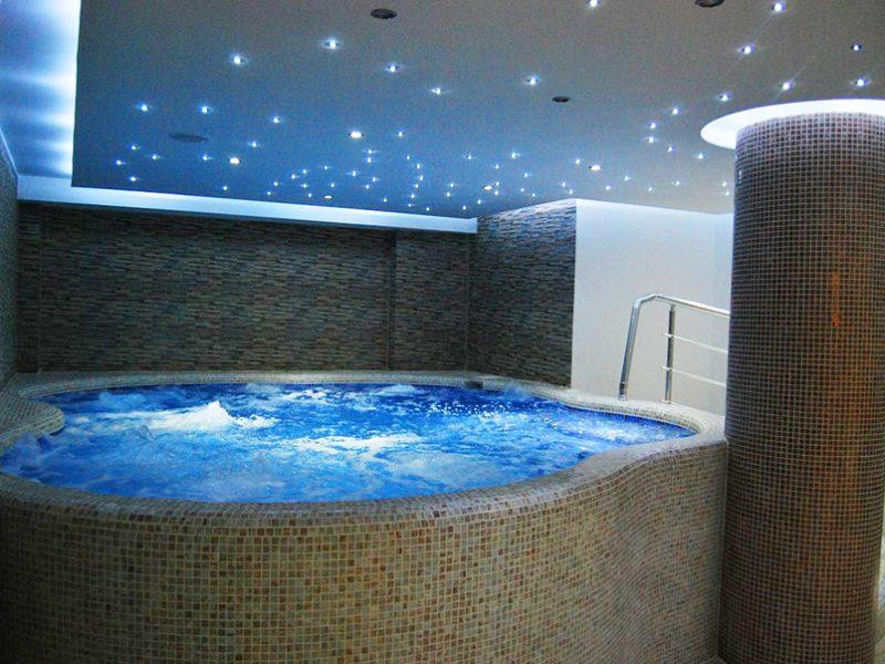 hotel tino spa ohrid, hotel tino ohrid, hotel tino spa ohrid rezervacije