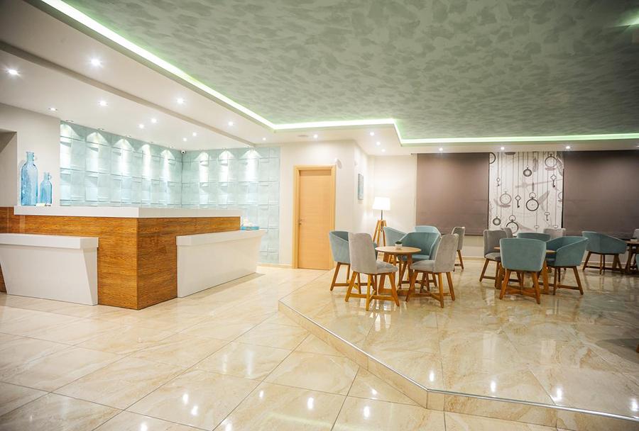 hotel tropical hanioti, hotel tropical hanioti first minute, hotel tropical hanioti early booking, hotel tropical hanioti popusti, hotel tropical hanioti cene