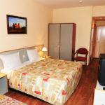 hotel turist ohrid, hotel turist ohrid aranzmani, hotel turist ohrid cene, hotel turist ohrid rezeracija