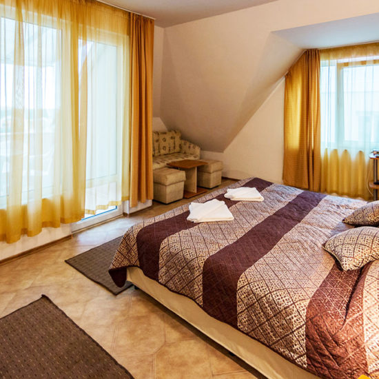 family hotel venera sveti vlas, family hotel venera sveti vlas cene, venera family hotel sveti vlas ponude, venera family hotel ponude, venera family hotel agencije, venera family hotel first minute, venera family hotel early booking, venera family hotel popusti