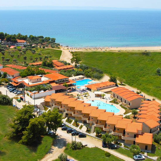 hotel village mare metamorfozi, hotel village mare early booking, hotel village mare first minute, hotel village mare popusti