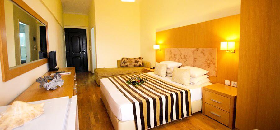 hotel village mare metamorfozi, hotel village mare early booking, hotel village mare first minute, hotel village mare popusti