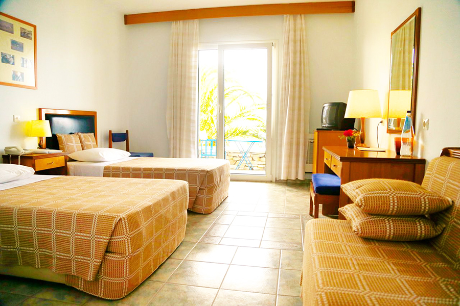 hotel xenia ouranopolis, xenia early booking, xenia first minute, hotel xenia ouranopolis popusti