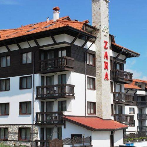 hotel zara bansko, hotel zara bansko first minute, hotel zara bansko early booking, hotel zara bansko popusti