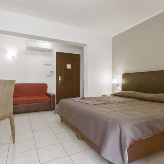 lagomandra beach hotel, hotel lagomandra beach early booking, hotel lagomandra beach first minute, hotel lagomandra beach popusti