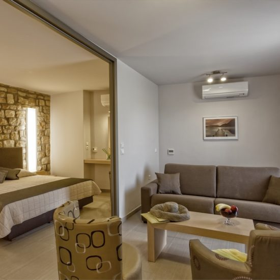 lagomandra hotel and spa, lagomandra hotel, lagomandra hotel early booking, lagomandra hotel first minute, lagomandra hotel popusti