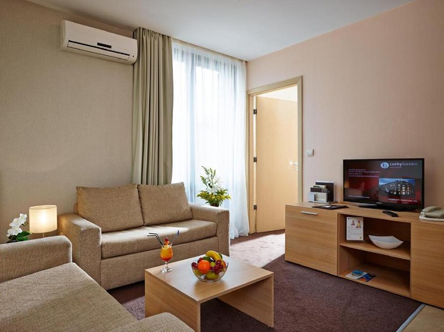hotel lucky bansko, hotel lucky bansko zimovanje bansko. zimovanje bugarska lux hoteli, najbolji hoteli bansko