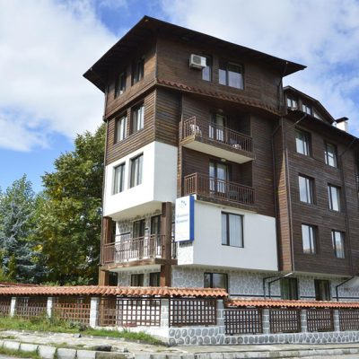 mountain romance bansko, mountain romance bansko early booking, mountain romance bansko first minute, mountain romance popusti