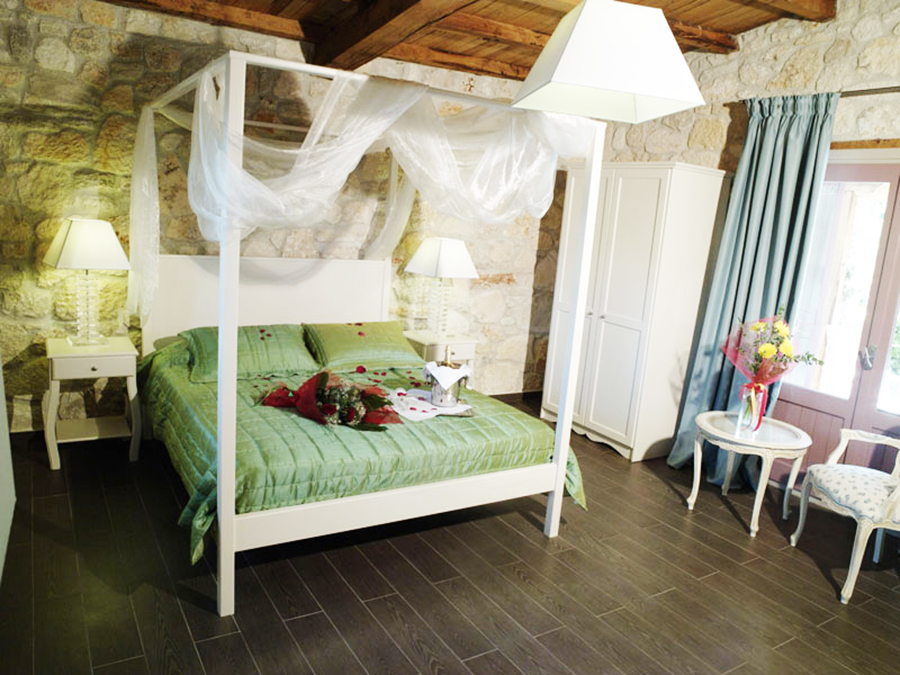 petrino suites afitos, petrino suites cene, petrino suites ponude, petrino suites aranzmani, petrino suites early booking, petrino suites first minute