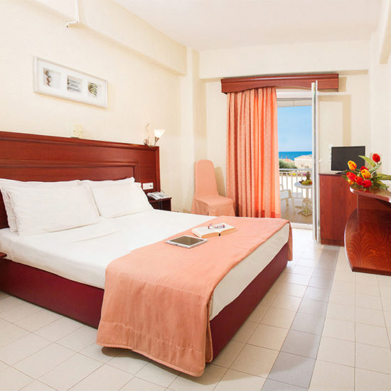 xenios loutra beach, xenios loutra beach cene, xenios loutra beach ponuda, xenios loutra beach first minute popusti, xenios loutra beach popusti, xenios loutra beach early booking