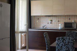 atavel guest house nesebar, nesebar apartmani izdavanje, nesebar privatni smestaj, guest house atavel