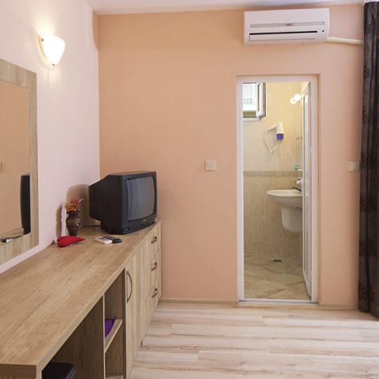 guest house atawel nesebar, nesebar privatni smestaj, nesebar apartmani, nesebar cene aranzmani, nesebar leto agencije