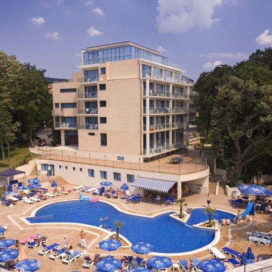 holiday park zltni pjasci, zlatni pjasci hoteli bugarska, zlatni pjasci popusti hoteli, bugarska all inclusive, bugarska hoteli all inclusive