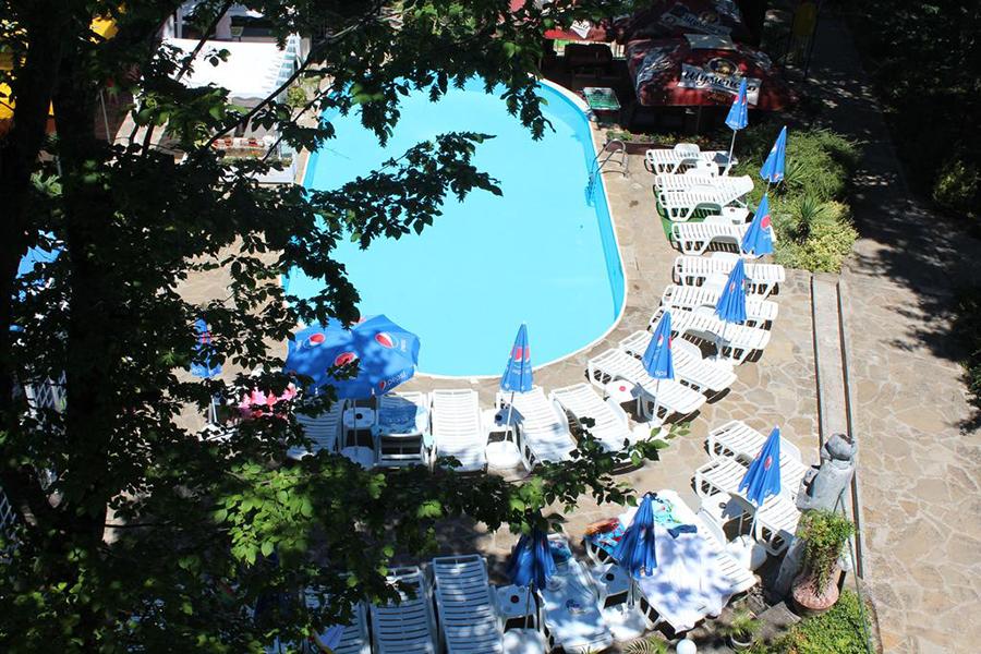 hotel ariana kiten, hotel ariana kiten cene, hotel ariana kiten aranzmani, hotel ariana kiten iskustva, hotel ariana kiten utisci, hotel ariana kiten agencije
