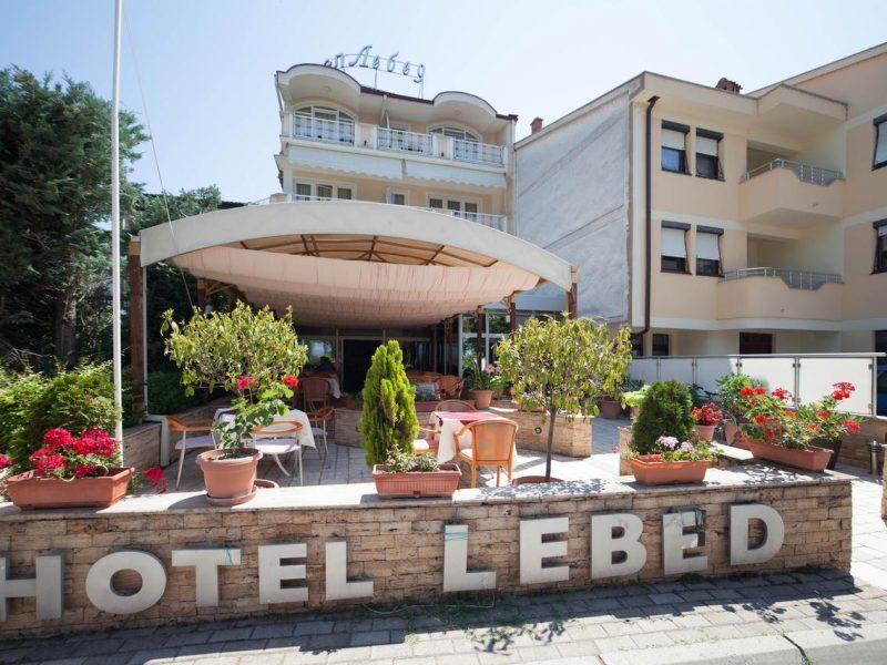 hotel-lebed-ohrid-1