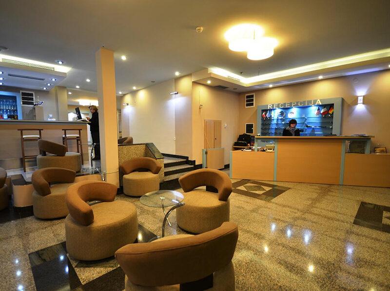 hotel-lebed-ohrid-2