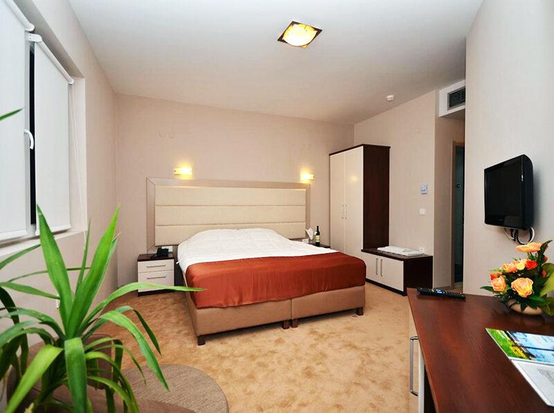 hotel-lebed-ohrid-3