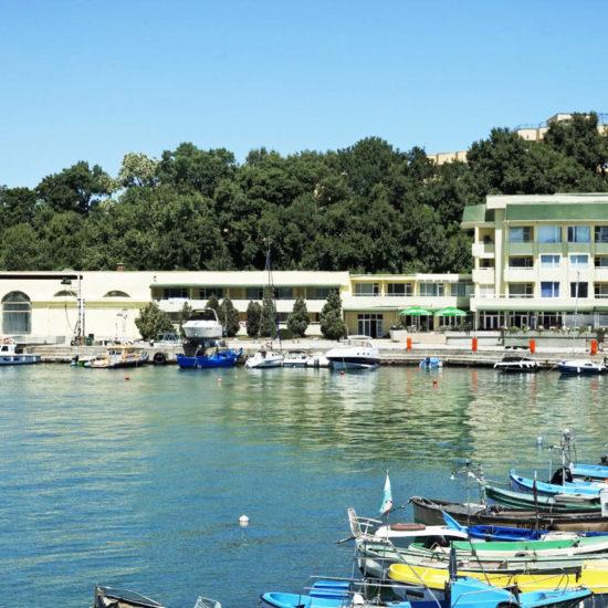 hotel marina kiten, hotel marina kiten early booking, hotel marina kiten first minute, hotel marina kiten cene, hotel marina kiten agencije