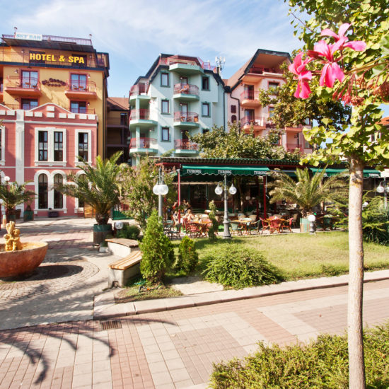 hotel saint george pomorie, hotel saint george pomorie early booking, hotel saint george pomorie first minute, hotel saint george pomorie popusti, hotel saint george pomorie aranzmani, hotel saint george pomorie popusti, hotel saint george pomorie agencije, hotel saint george pomhotel saint george pomorie