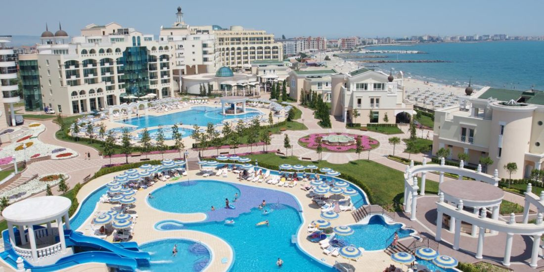 hotel sunset resort pomorie, hotel sunset resort pomorie early booking, hotel sunset resort pomorie first minute, hotel sunset resort pomorie popusti, hotel sunset resort pomorie agencija, hotel sunset resort pomorie ponuda, hotel sunset resort pomorie cene