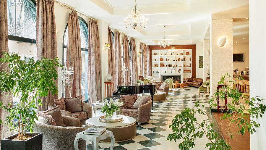 dioni boutique preveza hotel, dioni hotel preveza, hotel dioni preveza cene, hoteli preveza cene, hoteli preveza aranzmani, preveza hoteli, preveza hoteli popusti, jonska obala hoteli cene