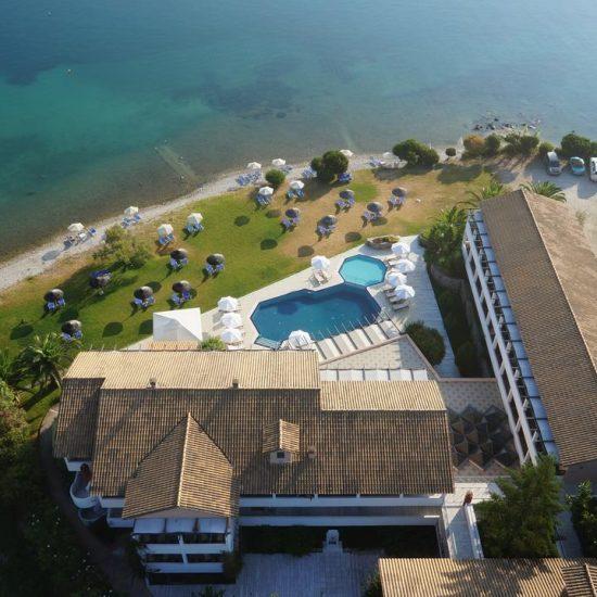 hotel porto ligia lefkada, hotel porto ligia lija lefkada, hotel porto ligia iskustva, hotel porto ligia cene, hotel porto ligia lefkada iskustva