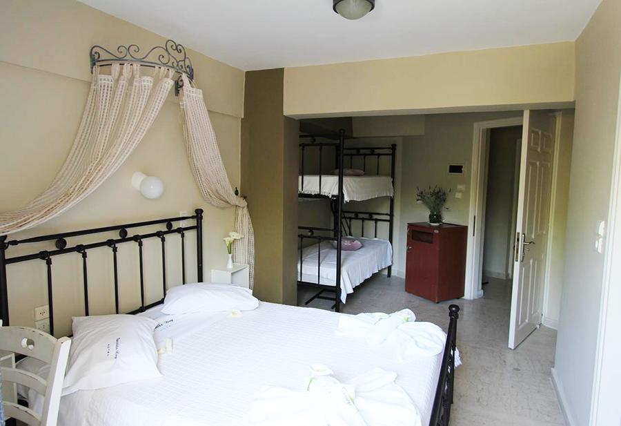 hotel vassiliki bay, hotel vassiliki bay lefkada, hotel vassiliki bay vasiliki lefkada, vasiliki bay iskustva, vasiliki bay cene