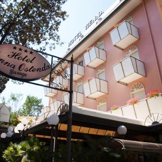 hotel-vienna-ostenda-rimini