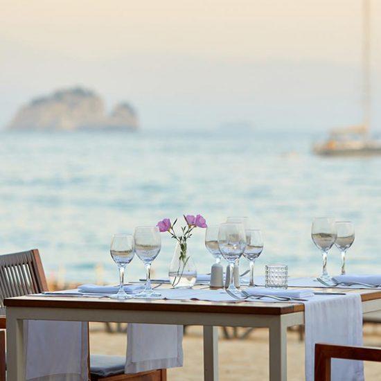 parga beach resort, parga hoteli, parga beach resort cene, parga beach resort agencije, parga hoteli, parga aranzmani