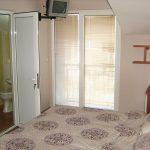 guest house mitko, ohrid privatni smestaj, ohrid apartmani, ohrid vile, ohrid smestaj