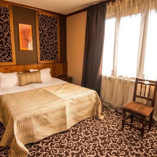 elida family hotel bansko, bansko zimovanje, bansko aranzmani, bansko cene, bansko cene zimovanje