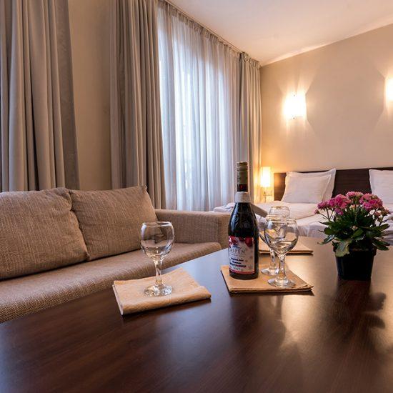 aspen apartmani bansko, bansko skijanje, bansko zimovanje, bansko zimovanje aranzmani, bansko zima, bansko hoteli, bansko ponuda zima