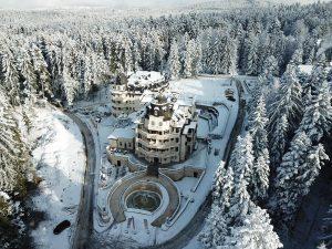 festa winter palace borovec, borovec hoteli, borovec cene, borovec zimovanje, borovec skijanje, borovec zimovanje aranzmani, borovec, skijanje aranzmani