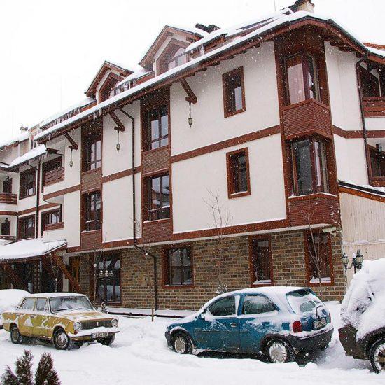 friends bansko, bansko zimovanje, bansko skijanje, bansko aranzmani, basnko hoteli, bansko zimovanje